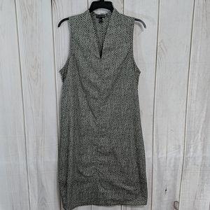 Eileen Fisher Pocket Dress